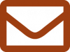 Icon-envelope-regular