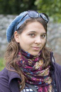 Isabella Koller