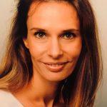 Jacqueline Rohm