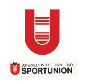 Logo-1960-1991-SPORTUNION