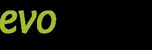 Evoletics Logo