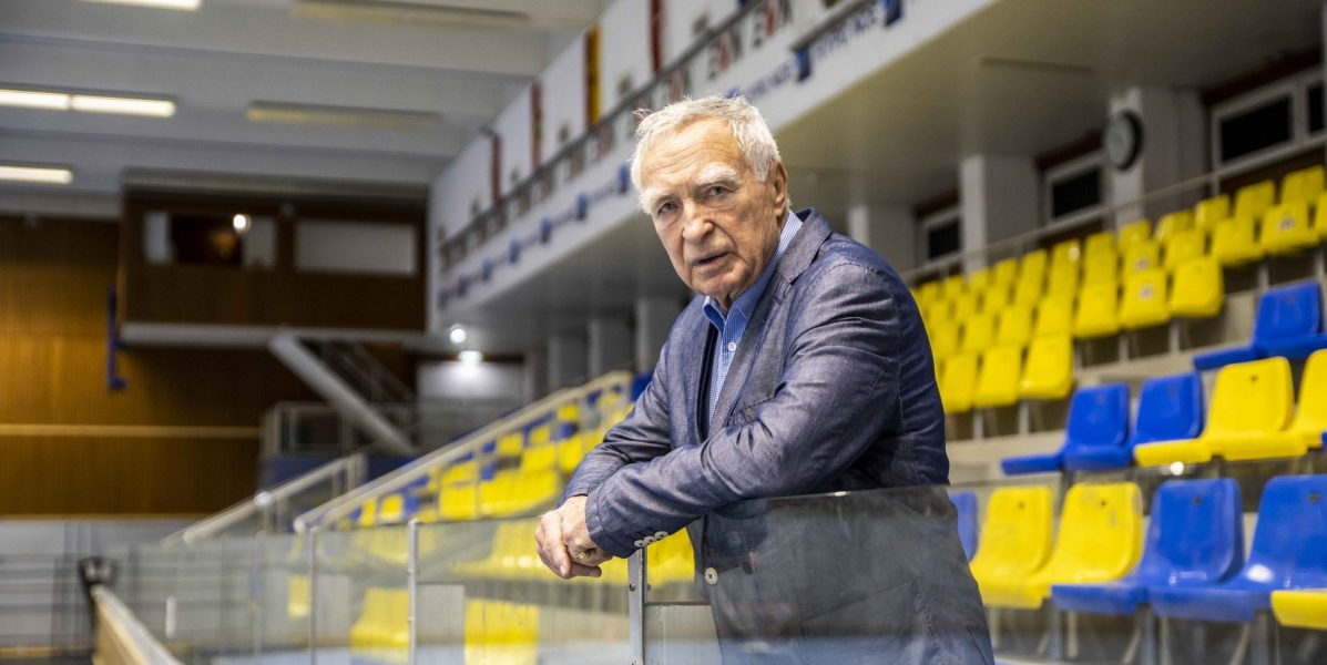 Gunnar Prokop