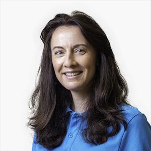 Mag. Alexandra Hoffmann