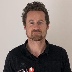 Martin Wittmann