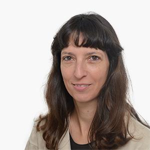 Michaela Diffrenz