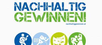 Nachhaltig-gewinnen Logo