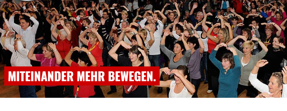 ÖBS-Kongress-Fit-Sport-Austria