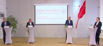 PK-Sport-Austria.21.12.2020