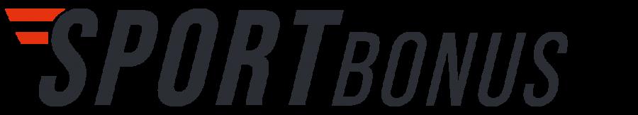 Sportbonus Logo