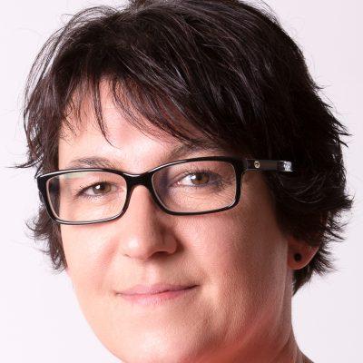 Johanna Schierer