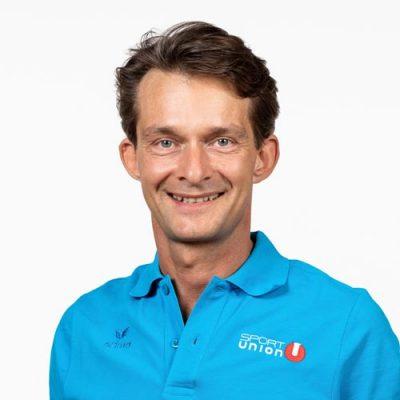 Stefan Grubhofer
