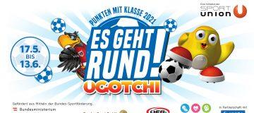 Banner-Ugotchi