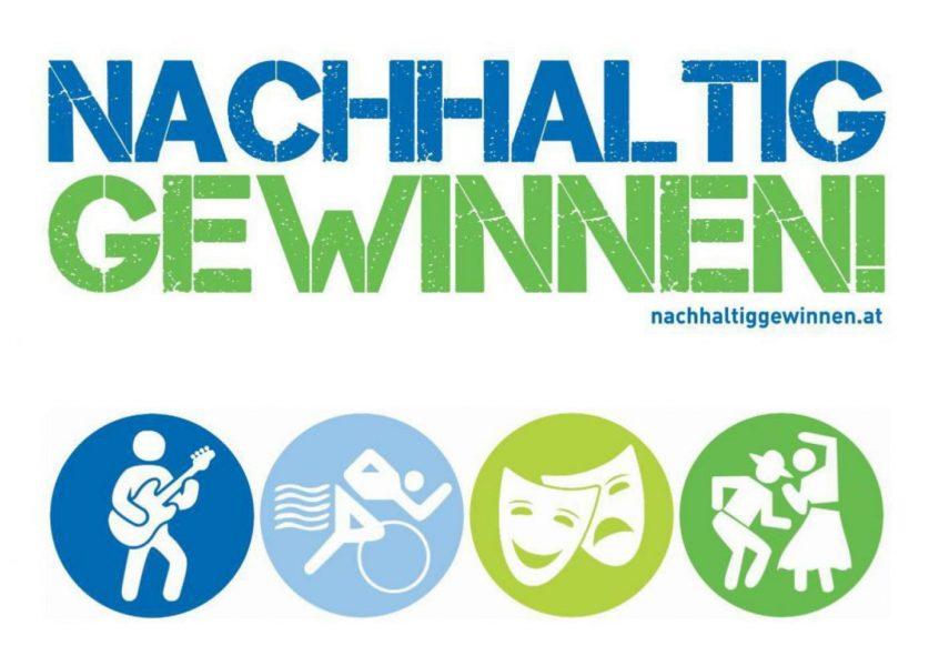Bild: Wettbewerb nachhaltig gewinnen