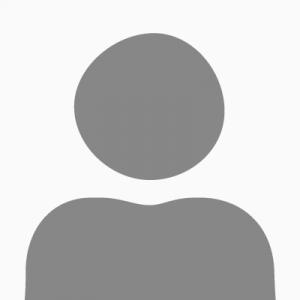person-silhouette-icon