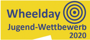 Wheelday 2020